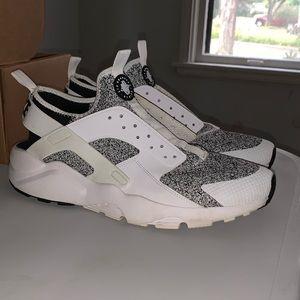 Men's Nike Huarache